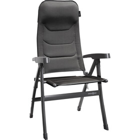 Brunner Dream 3D Chair, dark grey